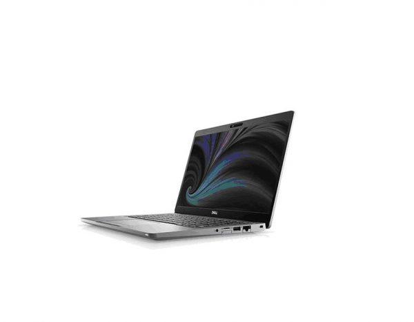 Dell Latitude5410