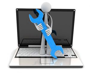 Service laptop oradea